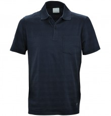 Polo shirt Lunar