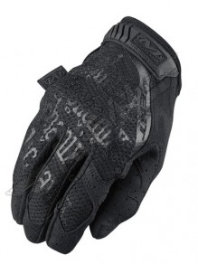 Mechanix Wear original Vent, Tactical Line Kesztyû